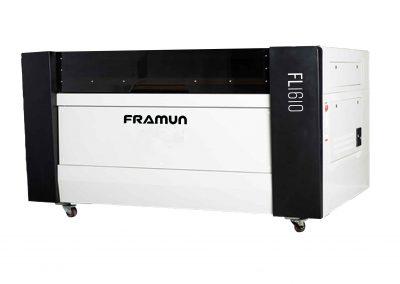 Laser CO2 FL1610