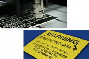 Fresadoras CNC | Herramientas